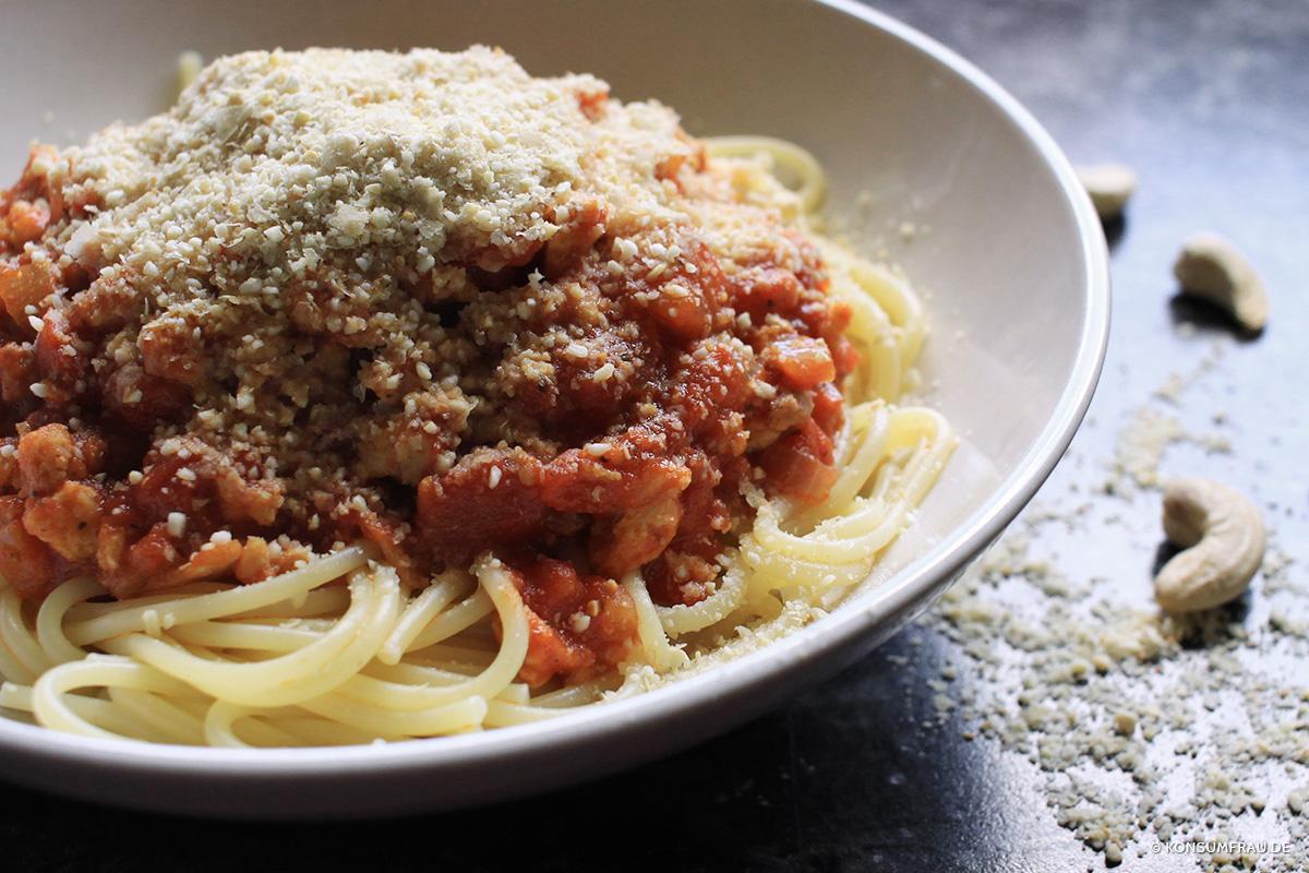 Spaghetti_Bolognese_vegan
