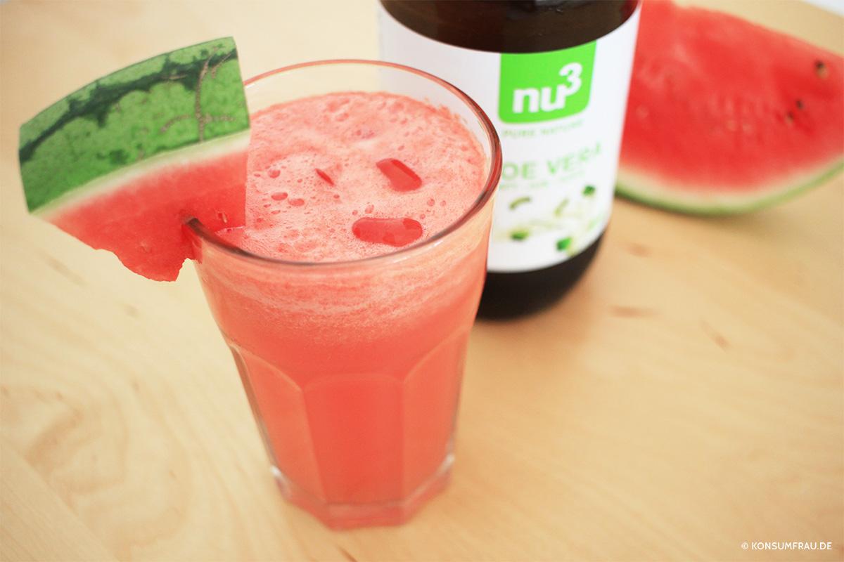 nu3_aloe_vera_saft_watermelon_cooler