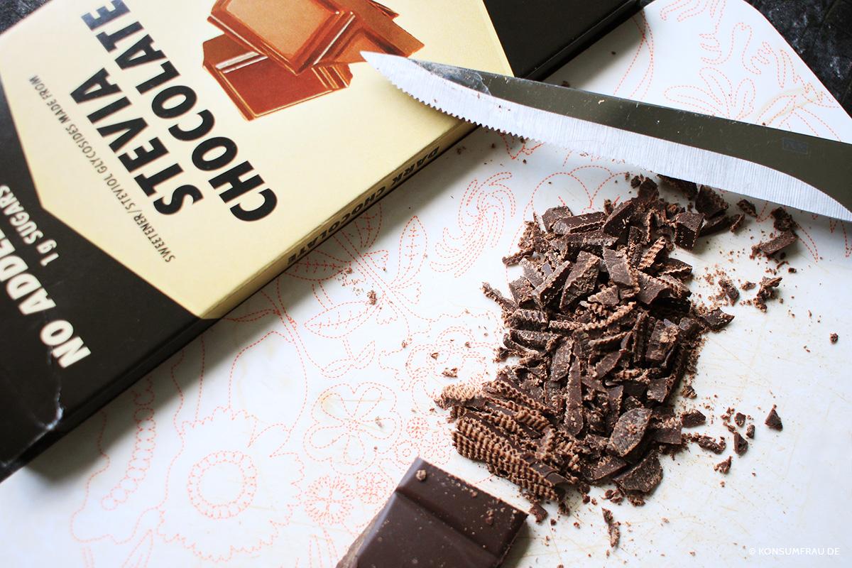 nu3_nutri-nick_stevia_chocolate_dark