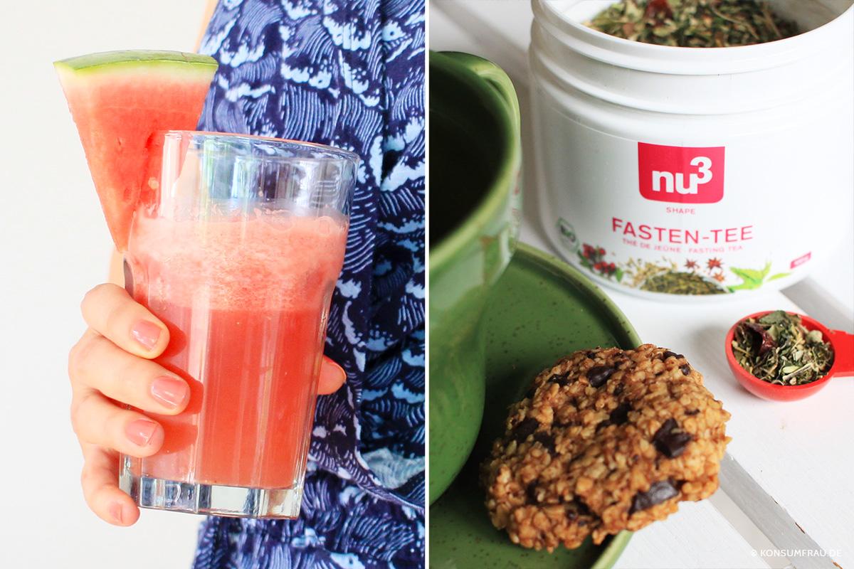 nu3_watermelon_aloe_cooler_hafercookies