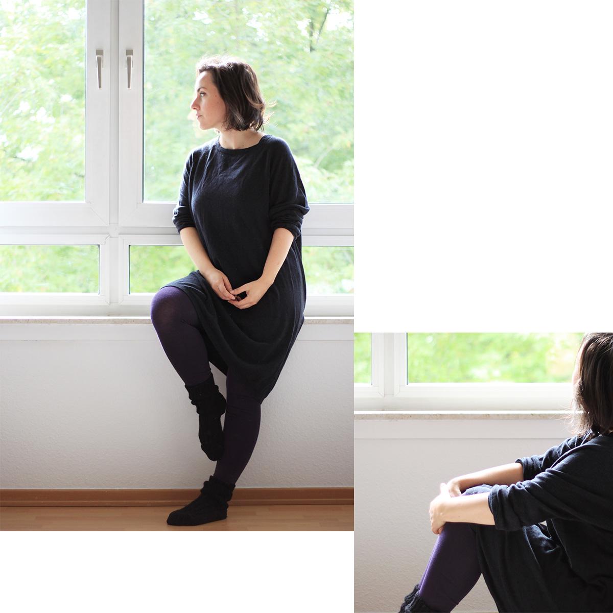 hessnatur_strickkleid_collage_01